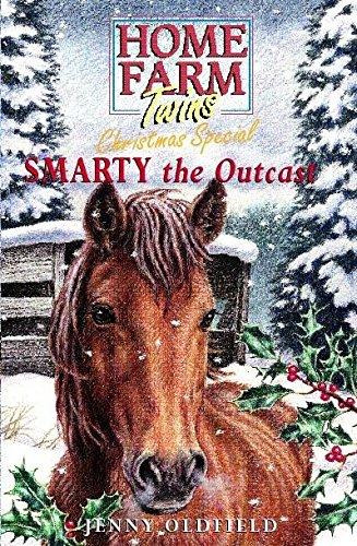 Smarty the outcast