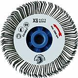 Kunzer 7TIXS02 1 Stück Turbo-Igel Xs und einem Dorn