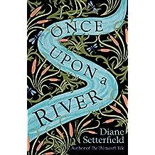 Once Upon a River (English Edition)