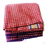 Bath towels -ONE Big Size (72×32)inc...