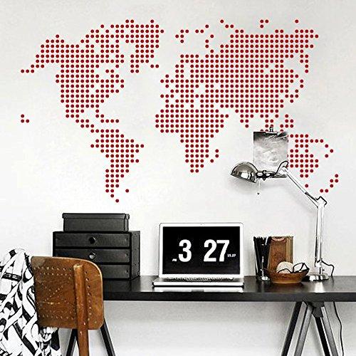 mapa-del-mundo-de-pared-mundo-pais-atlas-todo-el-mundo-pegatina-vinilo-adhesivo-para-pared-mapa-deco