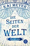 ISBN 3596198534