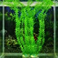 Plastic Plants for Aquariums