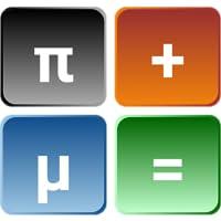 Calculator Plus - Free