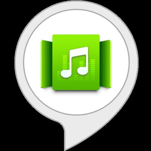 Audio Station