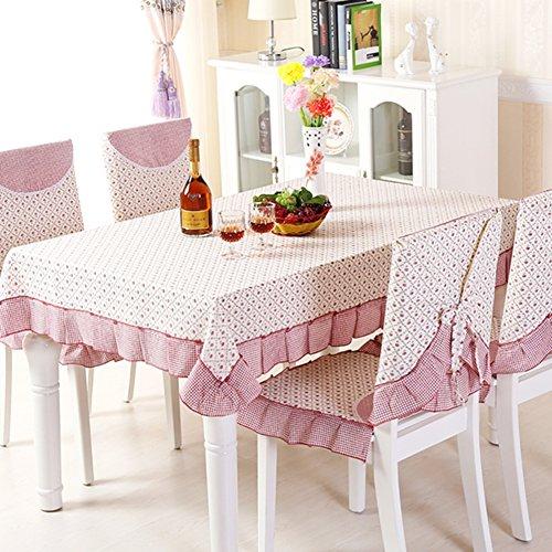 rivestimenti-tavolo-panno-pastorale-copertine-per-retro-tappezzeria-sedie-kit-d