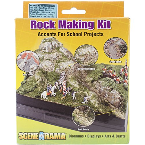 woodland-scenics-diorama-en-carton-kit-de-rock-de