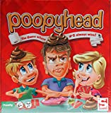 Poopy Head - Doggy Poo Novelty Fun Kids - Best Reviews Guide