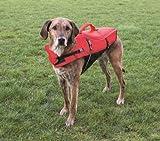 Trixie Hunde-Schwimmweste XL