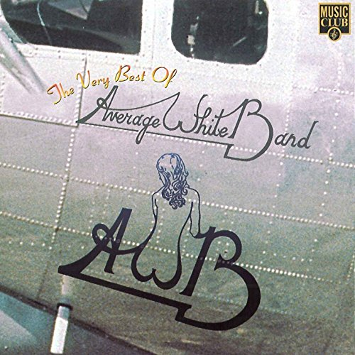 The Very Best Of Average White Band (Amazon Exclusive)