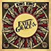 King King | Format: Audio CD  (22)  Buy new: £9.99 19 used & newfrom£9.06