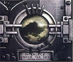 Under the Sky-European Versi