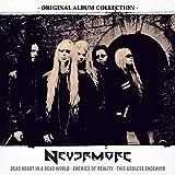Original Album Collection -