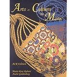 Arts et Cultures du Maroc : Un jardin d'objets