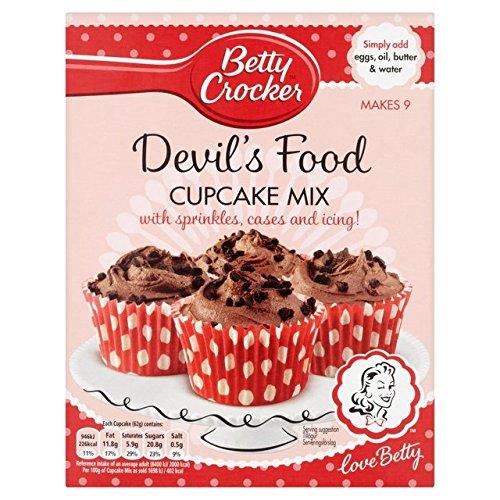 betty-crocker-devils-food-cupcakes-mix-338g