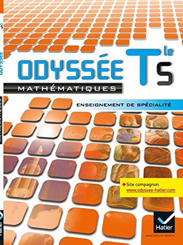 odysse-maths-terminale-s-d-2012-enseignement-de-spcialit-manuel-de-l-39-lve-manuel-de-l-39-lve-grand-format