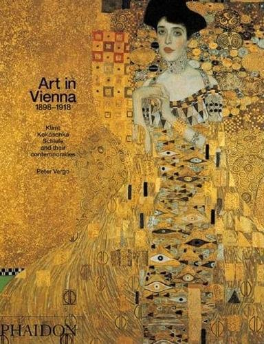 Art in Vienna. Ediz. illustrata