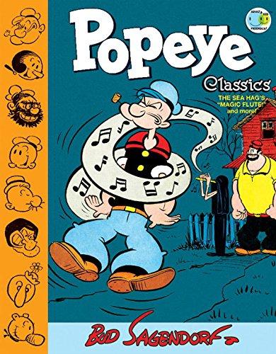 popeye-classics-volume-9-the-sea-hags-magic-flute-and-more