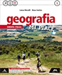 Geografia mi piace. Con Atlante-Regio...