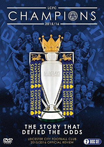 leicester-city-football-club-premier-league-champions-2015-16-official-season-review-dvd