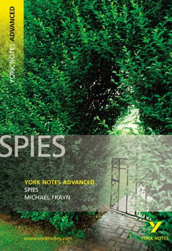 spies-york-notes-advanced