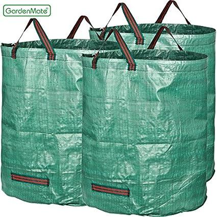 Die besten Komposter im Vergleich