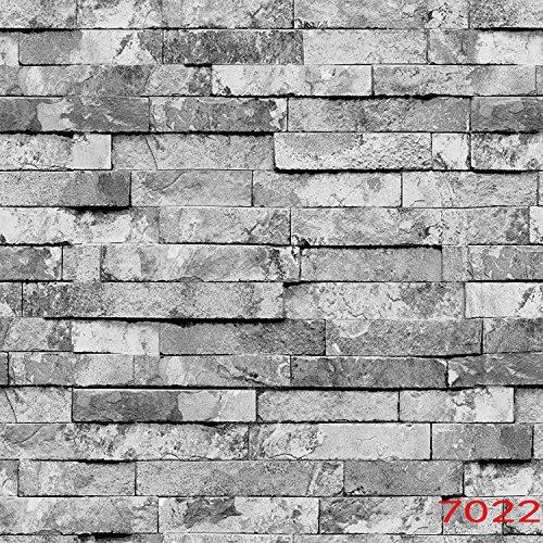 emulacion-de-papel-de-pared-de-ladrillo-swykaa-ladrillos-y-mortero-impermeable-de-pvc-de-ladrillo-de