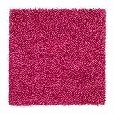 IKEA Langflor-Teppich