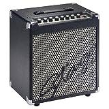 Stagg EDA40 EU+UK Amplificatore per Batteria Elettroniche 40W