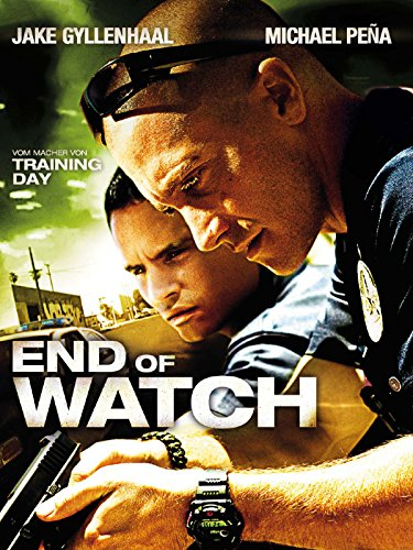 end-of-watch-dt-ov