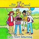 16: Conni Feiert Geburtstag