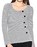 Colors Couture Women's Cotton Jacket (CC...
