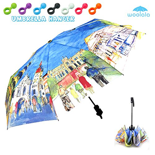 woolala-compact-portable-umbrella-auto-open-close-einhandbedienung-60-mph-windproof-travel-regenschi