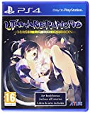 Utawarerumono: Mask of Deception - PlayStation 4