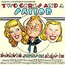 Two Girls And A Sailor Original Soundtrack Recording