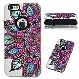 Best Incipio protector Iphone Cases - Funda iPhone 6S, iPhone 6 Cover Ultra Delgado Review