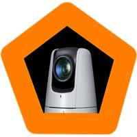 Onvifer (ONVIF IP camera viewer, controller, explorer)
