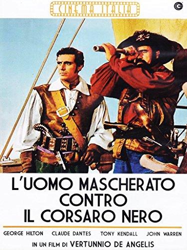luomo-mascherato-contro-il-corsaro-nero-dvd