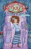 Little Miss Ivy - Ein Diamant auf Abwegen (Die Little Miss Ivy-Reihe, Band 2)