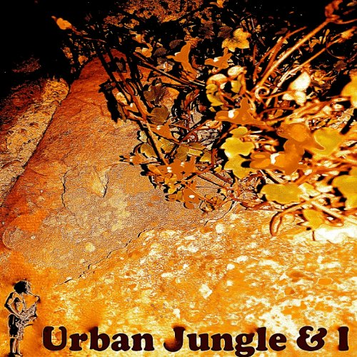 urban jungle de alfio strazzeri sur amazon music. Black Bedroom Furniture Sets. Home Design Ideas