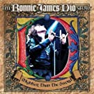 Mightier Than The Sword: The Ronnie James Dio Story