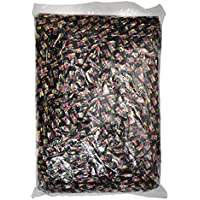 Kappe Sico Dry Kondome–1000Stück preisvergleich bei billige-tabletten.eu