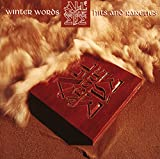 Winter Words - Hits And Rareties