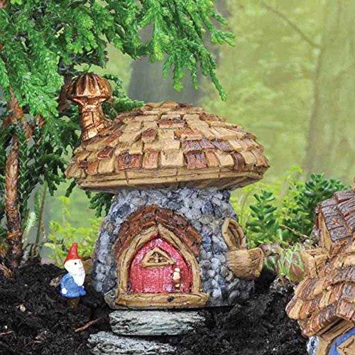 jardin-ferique-miniature-fiddlehead-mini-maison-champignon-ferique