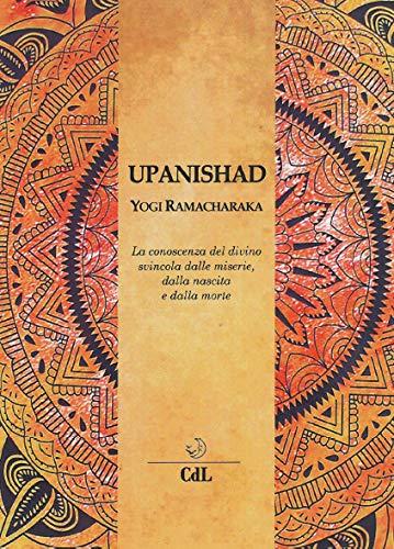 Upanishad por Yogi Ramacharaka