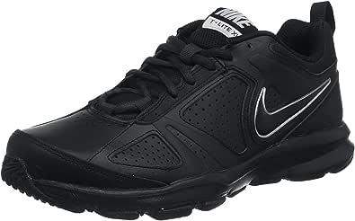 Nike T-Lite XI, Scarpe da Ginnastica Uomo, 38.5