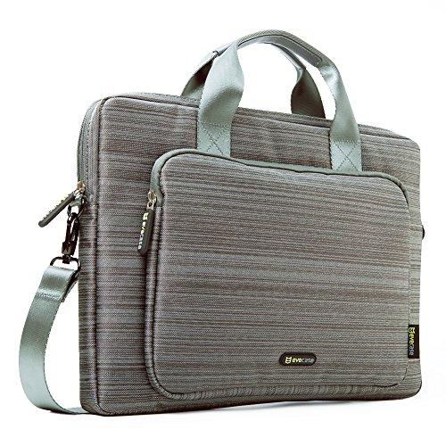 evecase-15-a-156-hemsworth-serie-sacoche-resistant-a-leau-pour-tablette-et-ordinateur-portable-meill