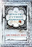 #10: The Ministry of Utmost Happiness