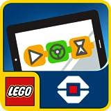 LEGO® MINDSTORMS® EV3 Programmer