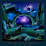 Fates Warning: Awaken The Guardian Live (Audio CD)